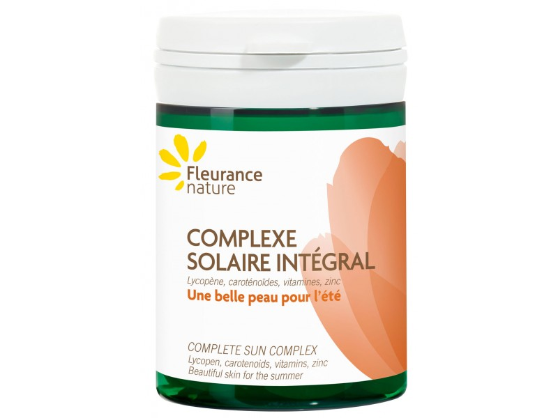 complexe_solaire_integral_1