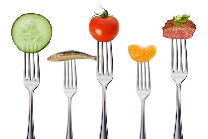 dietetique-nutrition-arnas