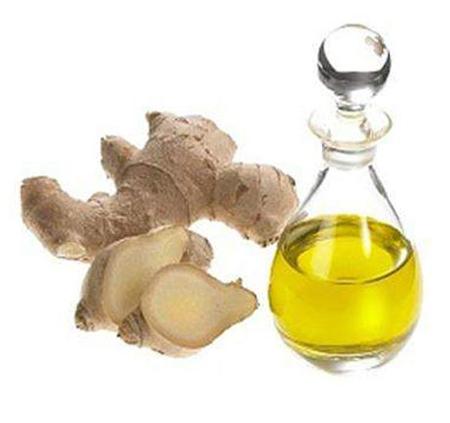 gingembre-bio-antioxydant-puissant-naturel-confit-recettes-poudre-aphrodisiaque-libido-anti-inflammatoire-31