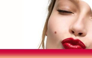 maquillage-bio-levres