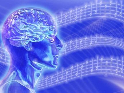 effet positifs de la musique
