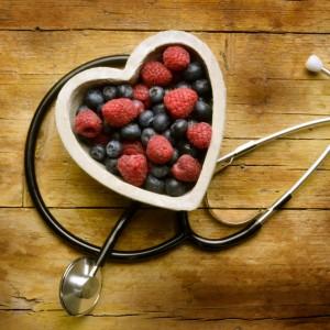 fruits et santé
