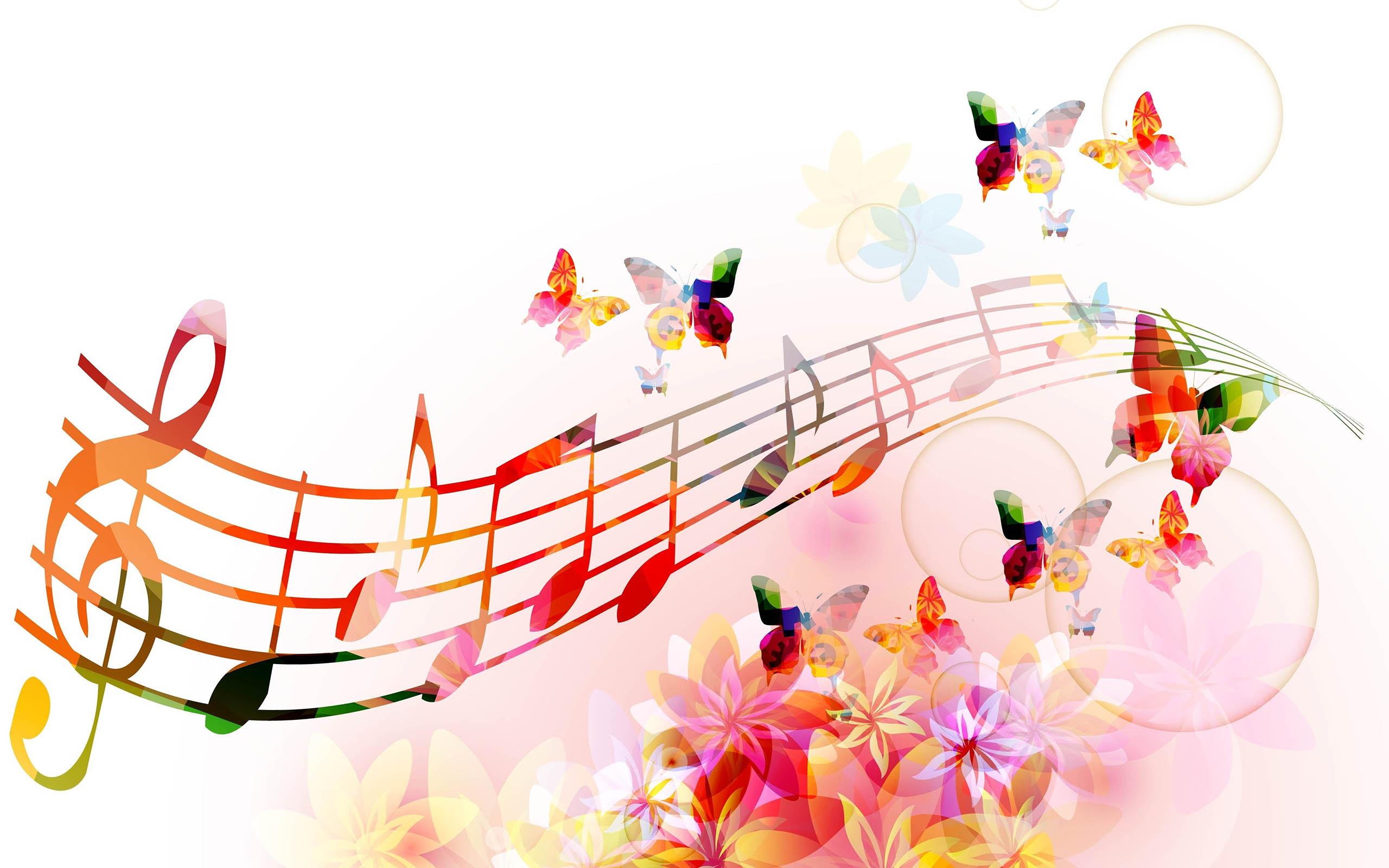intro musique