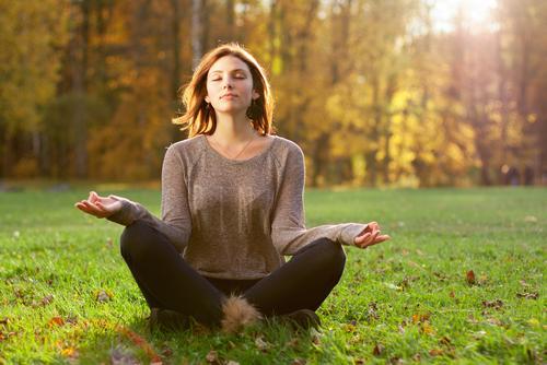 sons et méditation