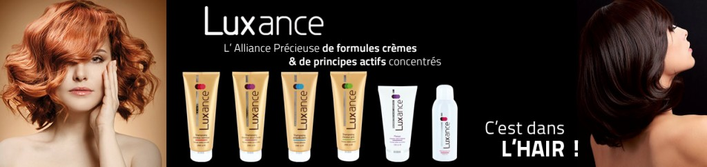 gamme-akeo-luxance