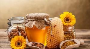 produits d ela ruche