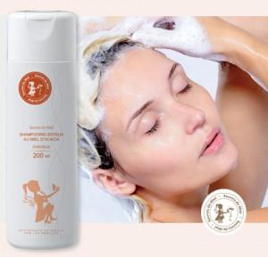 shamp-soyeux