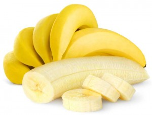 url banane