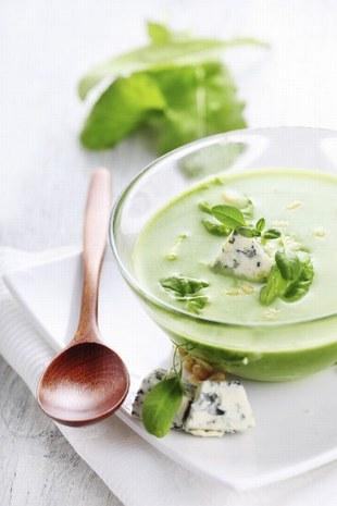 recette-soupe-verte-legumes-1-172119_L