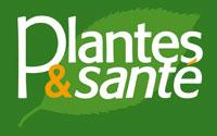Logo_plantes_et_sante