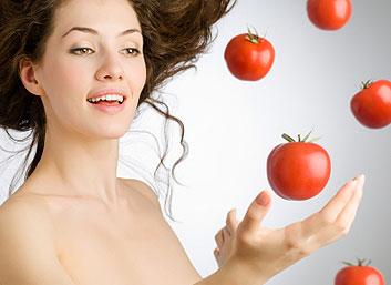 cuisiner_tomates