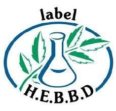 label-hebbd-achat-huiles-essentielles