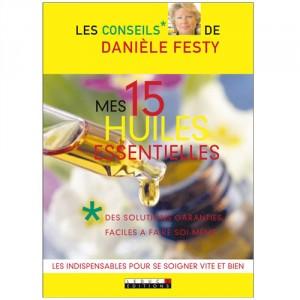 mes-15-huiles-essentielles-daniele-festy-leducs-editions