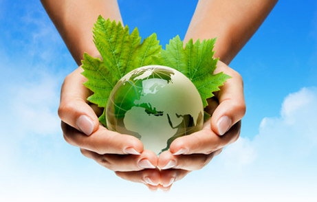 48-consommer-moins-energie-reduire-facture-electricite-chauffage-preserver-planete