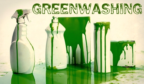 PwC-Greenwashing