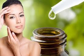 huiles-essentielles-pores-dilatés
