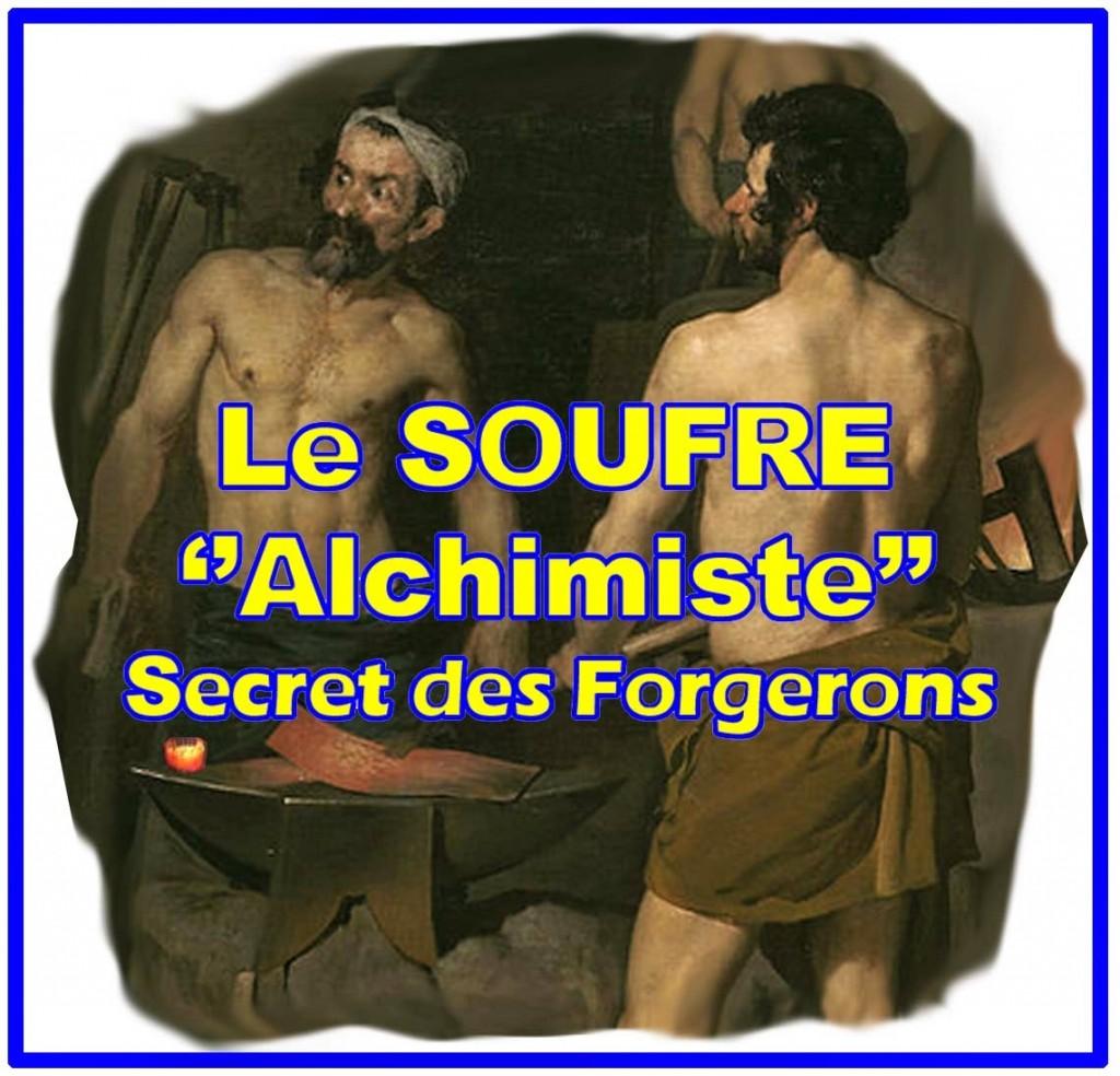 Soufre Alchimiste Forgerons Ph PM Deucalion_modifié-1
