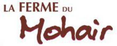 logo mohair