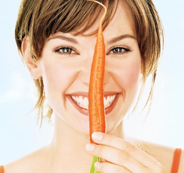 Cure-santé-carotte-e1432281679671