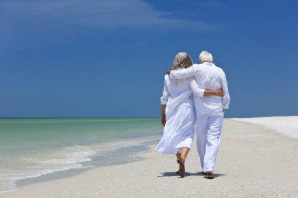 468743-reforme-pensions-vieillesse-affecterait-canadiens