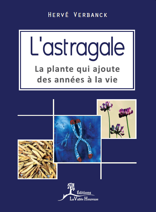 Astragale1 livre
