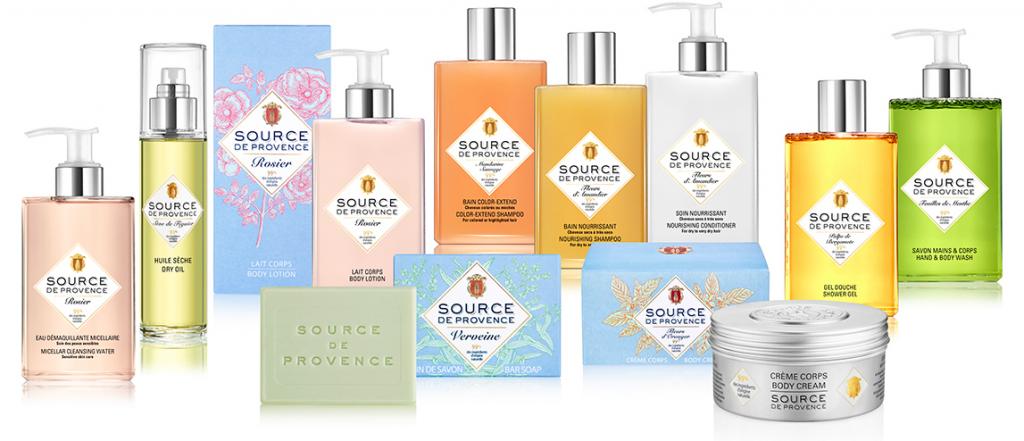 Source_de_provence_gamme