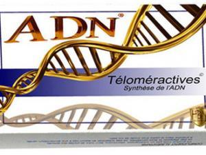 echantillons-gratuits-de-complements-alimentaires-anti-age-adn-telomeractives-10460504