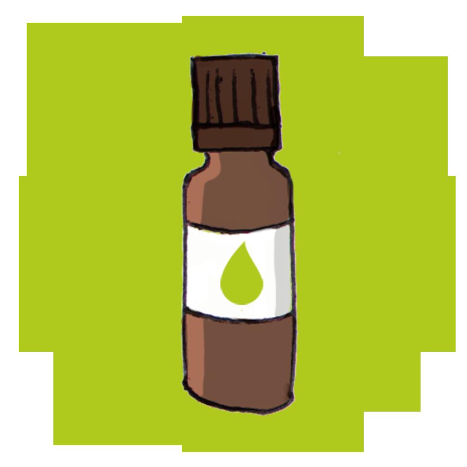 huile-essentielle_0