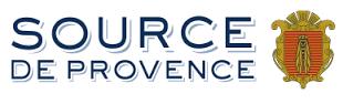 logo source d eprovence