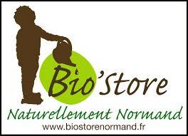 Biostorenoemenad