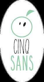 LOGO-CINQ-SANS