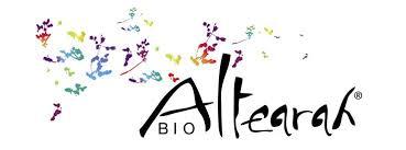 altearah logo