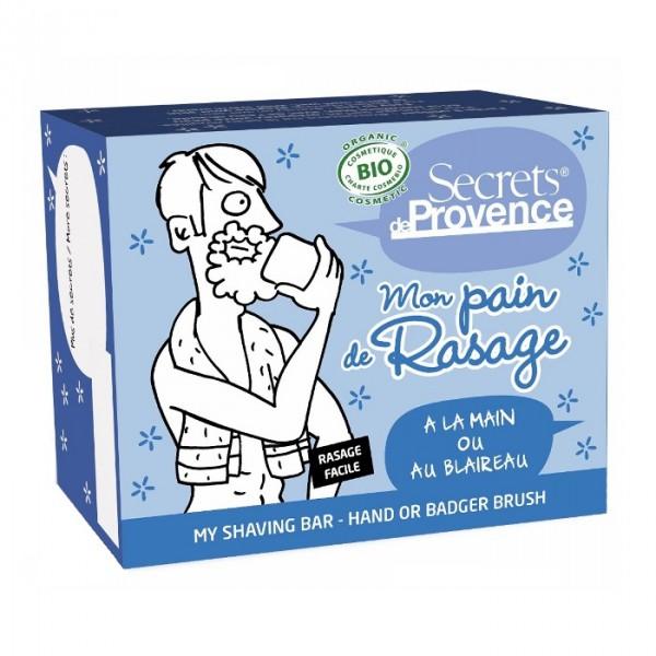 pain-de-rasage-homme-90-gr-secrets-de-provence_7637-1