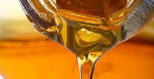 quelle huiles