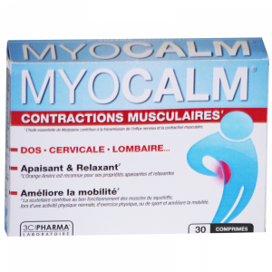 3c-pharma-myocalm