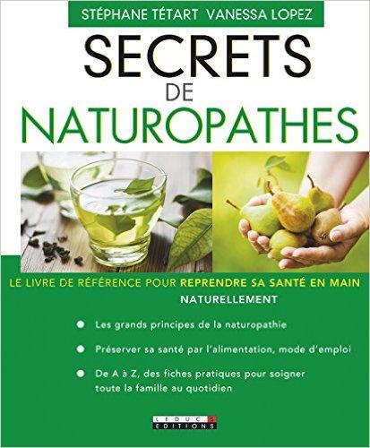 Couv-secrets-de-naturopathes