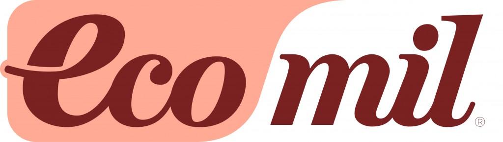 Ecomil Logo New