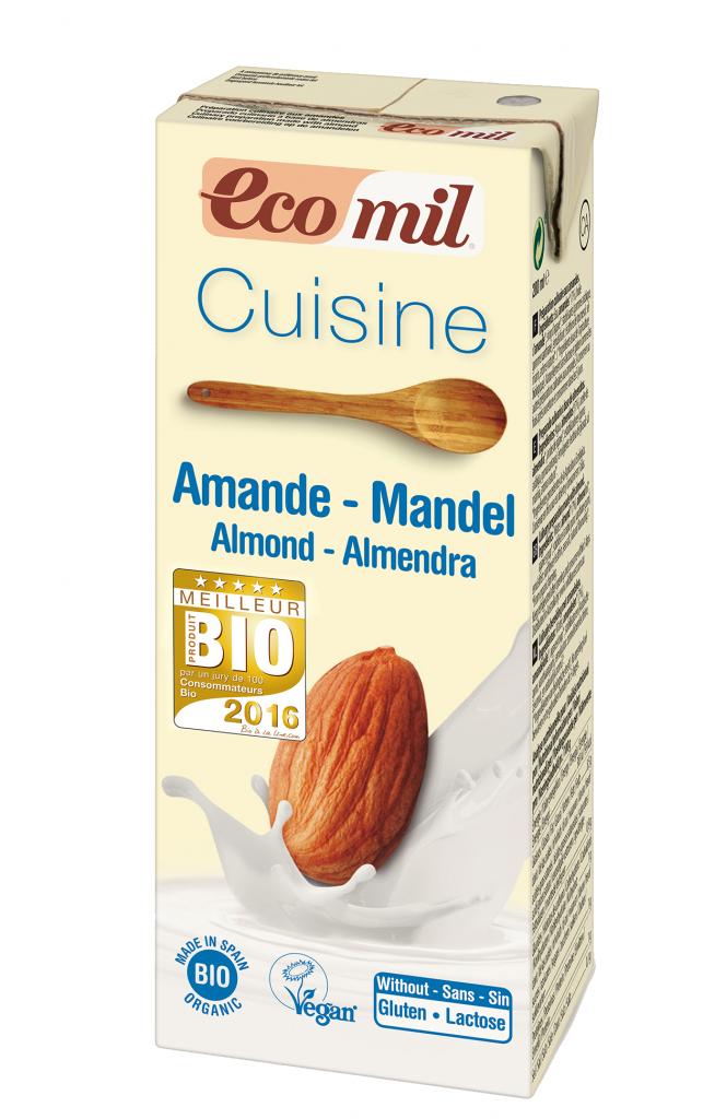 Ecomil.cuisine.amande.bio_-643x1024
