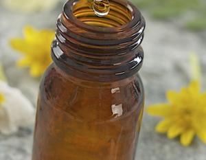 huiles-essentielles-de-qualite-340x264
