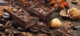 imagesivous aimez le chocolat