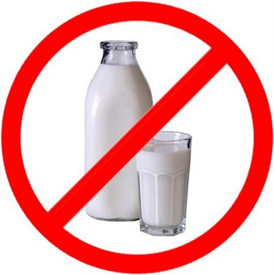 intolerance-lactose