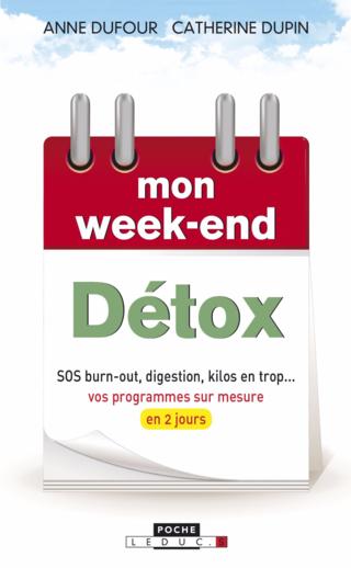 livre detox