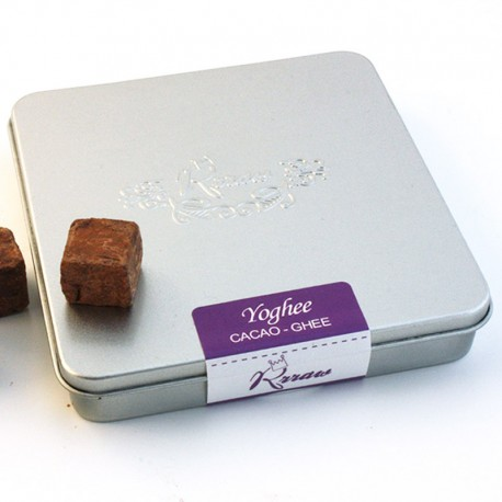 truffes-yoghee-beurre-clarifie-100g