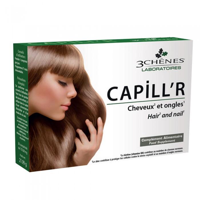 3-chenes-capill_r-cheveux-et-ongles-30-comprimes