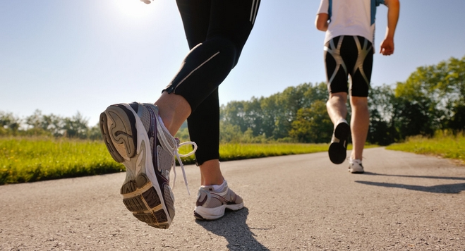 Jogging-News-du-Sport-6