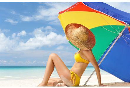 Les-UV-attaquent-la-peau-pendant-et-apres-l-exposition_exact441x300