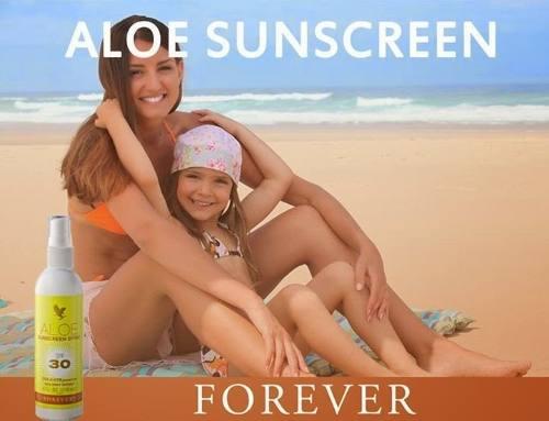 aloe-sunscreen-protetor-solar-forever-410001-MLB20252970117_022015-O