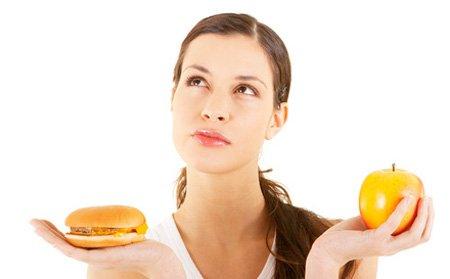 Maigrir durablement : conseils minceur - Bien-être au naturel