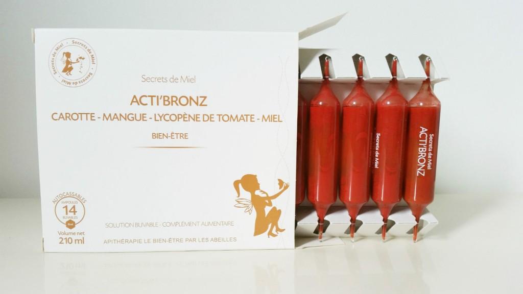 ob_8ed5b8_actibronz-secret-de-miel-bio-naturel-l