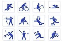 quel sport c hoisir